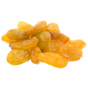Golden Raisins, Packaging: 15 Kg
