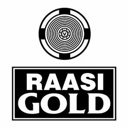Raasi Cement (India Cements Ltd)