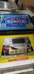 Sonata Digital Weighing Scale