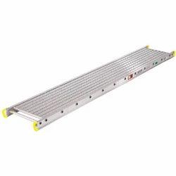 Steel Scaffold Plank