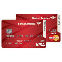 Red PVC Rectangular Bank ATM Cards, Thickness: 1-2 mm