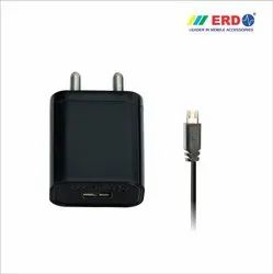 TC 30 N70 Long Mobile Charger