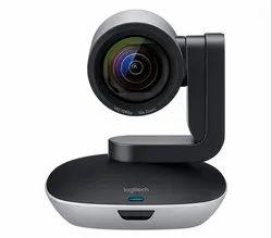 Logitech PTZ PRO 2 AV Conferencing Camera
