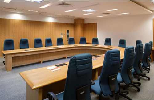 Meeting And Board Room Furniture Designing Services