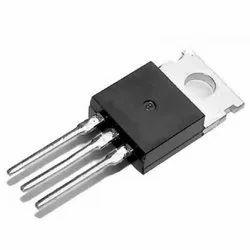 TRIAC Transistors