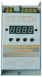 LED RGB Driver