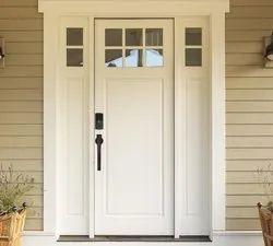 Door Security Device