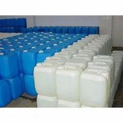 60% Phosphoric Acid