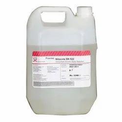 Fosroc Cebex SN522 Silicone Resin