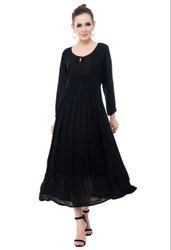 Ladies Women Maxi Long dress