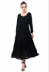 Women /Ladies Summer / Party Casual Wear Beach Maxi Dress Long Dress