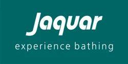 Jaguar Bathroom Fittings