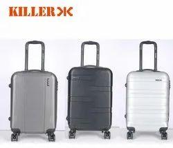 变异360手推车袋最小订单- 100,行李,大小:20