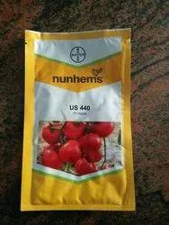 Tommato Seeds