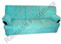 Fabric Designer Sofa
