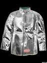ARAR Aluminized Fiber Glass Fabrics  ( CLOTH )