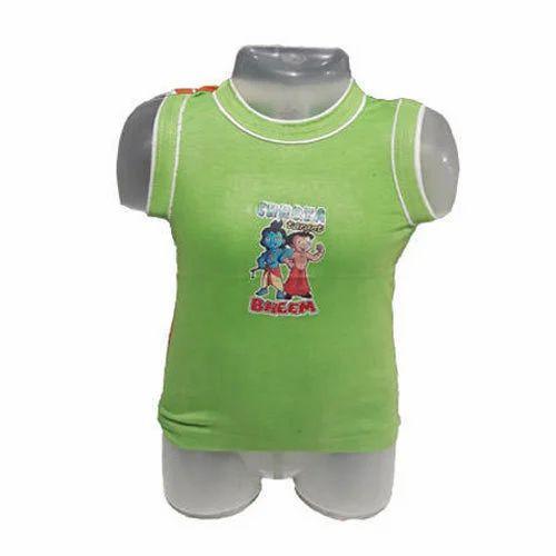 c8b03f8cb Kids Cotton Vests at Rs 17.5  piece