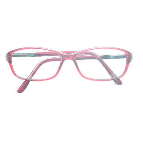 7715cf6ea49d Boys Eyeglass Frame at Rs 100  piece