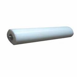 Polyamide Roller