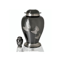 Customized Funeral Urns