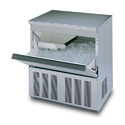 Commercial Ice  Making Machine
