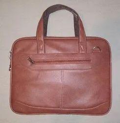 Men office messenger bag