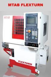 CNC Trainer Lather Machine