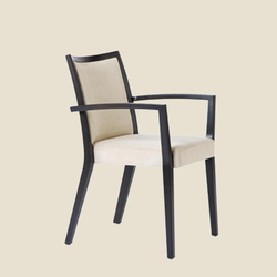 Playing Card Chair 4586
