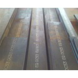 2738 Mold Steel