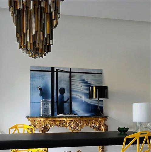 Design O Pedia School College Coaching Tuition Hobby Enchanting Furniture Design Course