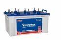 Mtekpower Inverter