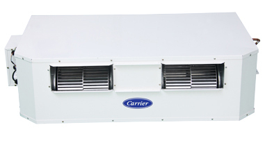 carrier air conditioning. carrier digital ducted r410 a ac 8.5 ton air conditioning c