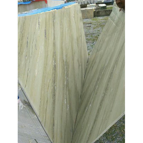 Katni Marble Tiles, Upto 15 Mm