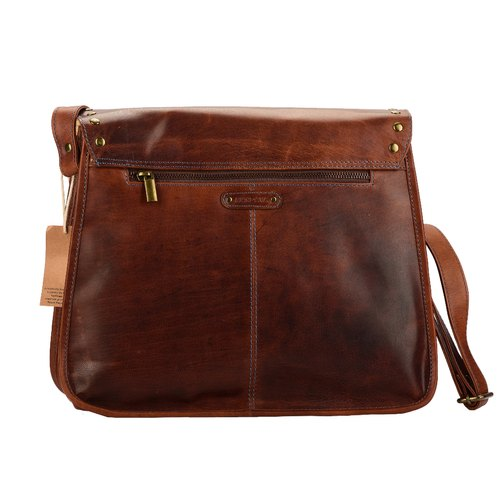 e314f791f2 Leather Crossbody Purse for Women Small Crossover Cross Body Bag Long Over  the Shoulder Sling Bag