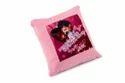 Cushion - Square Sublimatable Cushion