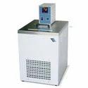 Ultra Cryostat Machine