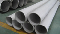 UNS S32205 Duplex Pipes