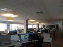 Offline Commercial Electrical Contractors