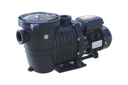 P6007 Self Priming Pump