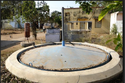 Bio Gas Plant For Industrial Canteen