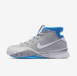 Nike Kobe 1 Protro Shoes at Rs 17995