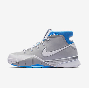 9b782c034b39 Nike Kobe 1 Protro Shoes at Rs 17995  pair