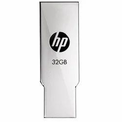 HP v237w 32GB USB 2.0 Pen Drive