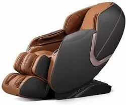 Back Pro Massage Chair
