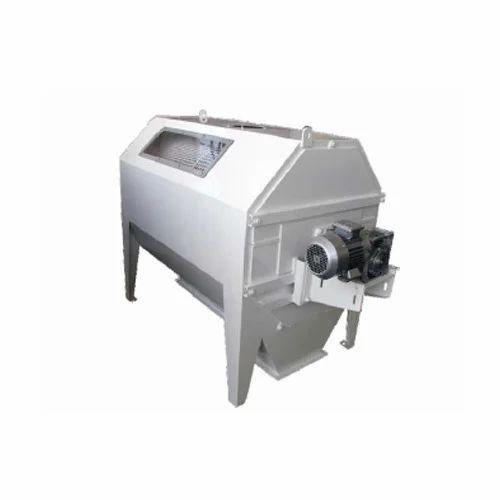 sieve machine drum sieve machine manufacturer from faridabad. Black Bedroom Furniture Sets. Home Design Ideas