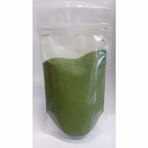 Leaf era Green Moringa Seeds Powder, Packaging Type: Pp Bag, Packaging Size: 25kg