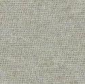 Halim Linen Fabrics