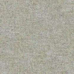 HALIM Plain Linen Fabrics, For Dress, GSM: 100-150