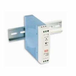 Transmitter Power Supplies