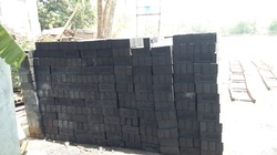 Fly Ash Bricks